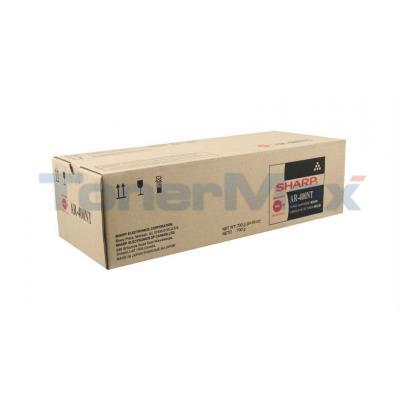 SHARP AR-286 337 TONER BLACK